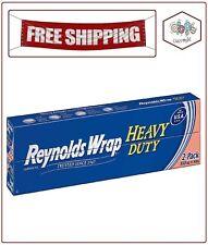 Reynolds Wrap 18