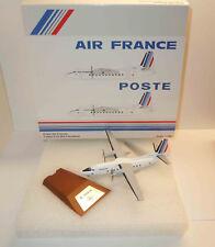 JC Wings 1:200 Fokker f-27-500 Poste Air France