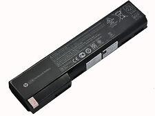 Genuine Original Battery for HP 628368-541 CC06055 CC06 HSTNN-LB2F HSTNN-UB2F