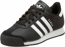 adidas Samoa Sneakers for Men for Sale