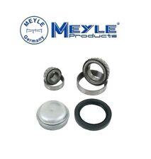 Meyle Front Wheel Bearing Kit For Mercedes W211 W219 W230