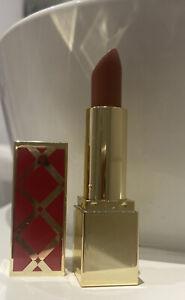 Estee Lauder Pure Colour Envy Lipstick - 160 Discreet - 3.5g - Brand NEW
