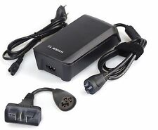 Chargeur BOSCH pour Batterie velo 36v Powerpack400