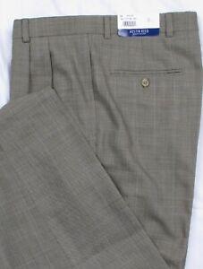 Austin Reed Pants For Men Gray For Sale Ebay