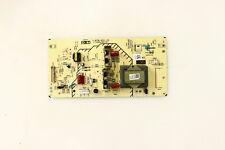 Sony KDL-46W5150 D2N Board A-1663-190-C