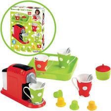 Ecoiffier 2614 - Espressomaschine