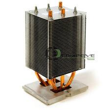 Dell Precision 470 670 PowerEdge CPU Heatsink F3543 SC1420 TW-0F3543