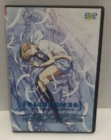 Escaflowne: Anime DVD -