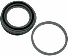 Cycle Craft Rear Brake Caliper Seal Kit #19135 Harley Davidson DS-530472