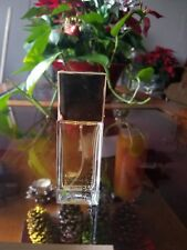 Michael Kors Sexy Amber Eau de Parfum Spray for Women, 1.7 oz - new without box