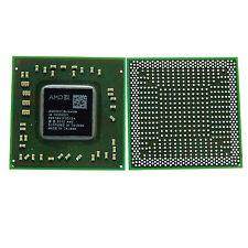 AMD AM5000IBJ44HM Quad-Core A4-5000 APU CPU Processor BGA Chipset