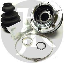 FORD SIERRA COSWORTH 2WD REAR DRIVE SHAFT CV JOINT & BOOT KIT 108MM