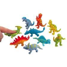 Gadgets et articles de kermesses et tombolas dinosaures pour la maison