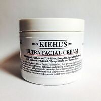 Kiehl's Ultra Facial Cream 125ml/4.2oz