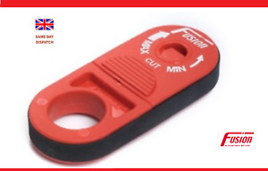 CYCLOPS Cable Stripper Stripping Tool for UTP STP Cat5e 6 7 Data Voice & Fibre