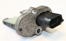 VW Polo 9N Steering Angle Sensor 2002 To 2005 6Q0 423 445 6Q0423445