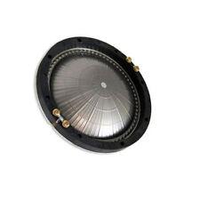 P Audio RD-2446.8 Titanium replacement, fits CD-2445, 375, JBL 2440, JBL 2441