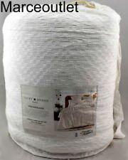 Lucky Brand Taos Matelasse Full / Queen 3 Piece Comforter Set