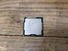 Intel Pentium G645 2.90GHz 3M LGA1155 CPU SR0RS