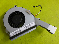 23-Q105NA 27-N CPU Cooling Fan 809140-001 23-Q HP Pavilion All In One 22-A