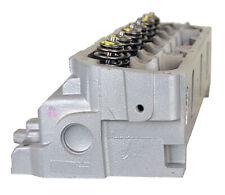 Remanufactured Cylinder Head  ATK North America  2DA1