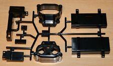 Tamiya 58372 Ford F350/Hilux/Tundra High-Lift/3SPD, 9115172.19115172 R Parts NEW