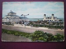 Great Yarmouth Posted Single Collectable Norfolk Postcards