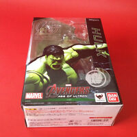 Hulk Titan Series - Marvel Avengers - Super Hero Incredible Action Figure