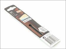 BAHCO - 302-53w-12p FRET lame di sega per legno - 302-53w-12p