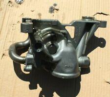 VW Passat BG3 Ölpumpe Öl Pumpe 059115105H