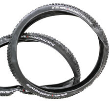 2 QTY Bontrager SE4 Team Issue 29 x 2.4 Tubeless Ready TLR Folding Bike Tire NEW