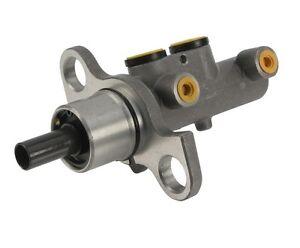 For Saab 9-3 Arc Linear 9-3X Brake Master Cylinder Aftermarket 93 172 089