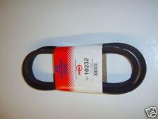 174883 532174883 Replacement Belt for Craftsman, Poulan, Husky
