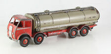 Foden Dinky Diecast Commercial Vehicles