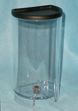 ORIGINAL Nespresso PIXIE water tank reservoir - Some Magimix & Krups Also