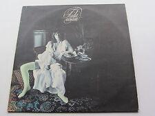 ABBA  FRIDA ENSAM   ANNI-FRID LYNGSTAD   ORIG 1975 SWEDISH LP