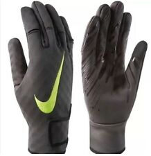 NIKE SPHERE TRAINING GLOVES SIZE XS *NWT*