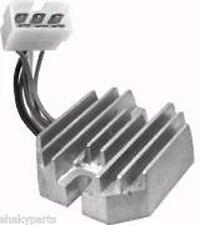 9210 Rotary Voltage Regulator Compatible With Kubota RTV500