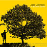 Jack Johnson - In Between Dreams [New Vinyl]