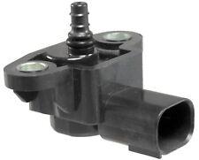 Manifold Absolute Pressure Sensor WELLS SU6056