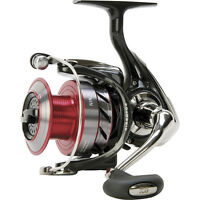 Daiwa Ninja Front Drag Coarse Fishing Spinning Match Feeder Reel  All Sizes