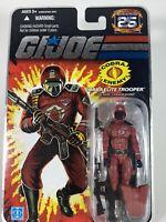 "GI Joe Python Patrol PYTHON PATROL ELITE TROOPER ~ Hero 3.75"" Action Figure"