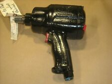 """2925P3TI Ingersoll Rand 1"""" Impact, Completely Reconditioned, #265871"""