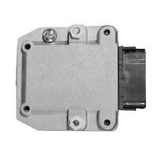 Ignition Control Module WELLS JA1090