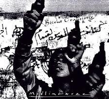 Muslimgauze - Beirut Transister [New CD]