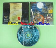 CD LEI SECA Art rock MEDUSA LSCD-002/99 1000 copie (Xs2) no lp mc dvd