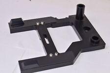 Ultratech Stepper, Uts, Machine Mount Piece, Replacement Mount Fixture, 8-3/8''