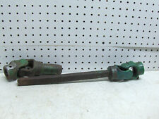 Ransomes Lawn Mower Parts & Accessories for sale | eBay