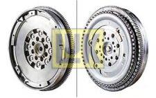LUK Volante motor MERCEDES-BENZ CLASE E CLK 415 0184 10