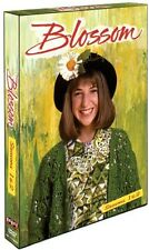 Blossom: Seasons 1 & 2 [6 Discs] (2009, DVD NEW)